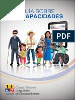 Guia Discapacidades 301017 U1