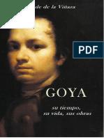 Goya_ Su Tiempo, Su Vida, Sus Obras__ - Cipriano Munoz Y Manzano Vinaza (conde.pdf