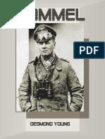 Rommel El zorro del desierto - Desmond Young.pdf