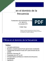 G_Cap5.pdf