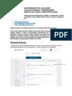 Guia de Ejercicio Sobre Wiley Online Library (RESUELTA)