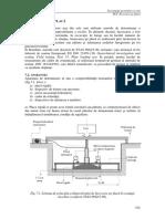 7-PLT 05.03.2010.pdf