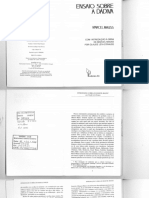 Mauss-Ensaio Sobre a Dadiva.pdf