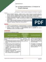 APOIO EMPREENDEDORISMO- PAECPE (vf  2013-07-04).pdf