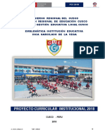 2-PCI-2018.docx