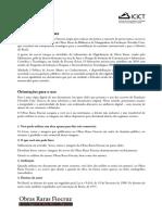 PISO piso_historia_naturalis_1648_135_o.pdf