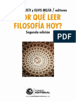 ¿Por qué leer filosofía hoy.pdf
