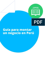 GUIA-NEGOCIO-PERU-3-1.pdf