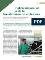 Apuntes de Embriología Veterinaria