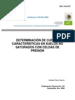 curvas caracteristicas.pdf