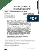 Rlef10(2)_5.pdf