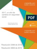 SeminarioActualizacionSeguridadSocial Pag. 20) (1)