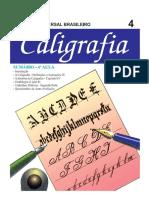 CALIGRAFIA4