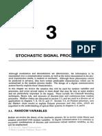 978-94-009-1303-5_3.pdf