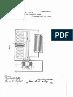 tesla ozone.pdf