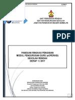 MODUL PENGURUSAN GURU DERAF 1 TAHUN 2017.pdf