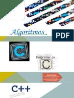 Algoritmos-Introduccion_C++