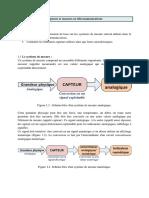 cours1-Capteurs et mesures en télécommunications.docx