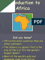 ss7g1 - africa geography  1 notesppt