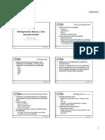 2. Refrigeración Básica.pdf