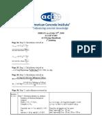 ACI SP-17(09) Errata.pdf