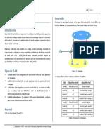 0 Presentacion Telematica OCW