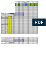 Raw Calculator Spreadsheet