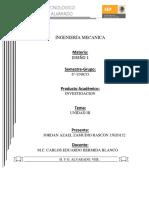 UNIDAD_III-Teoria_y_Criterio_de_Fallas_P.docx
