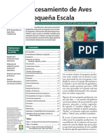 procesamiento de aves.pdf