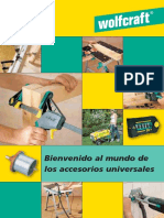 3271.pdf