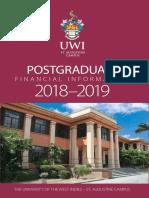 Postgraduate Feeb Klt
