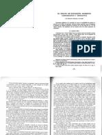 4307-Texto del artículo-16032-1-10-20161205.pdf