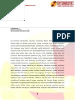 59-1-124-1-10-20171129.pdf