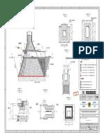 200-CF-005.pdf