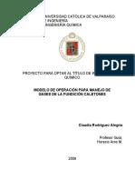 01_EvaluacionA_Gestion de Proyectos Informaticos