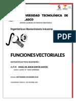 Investigacion_funcion Vectorial (1)