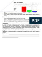 EXPERIMENTOS CIENTIFICOS PASO A PASO.docx