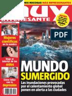 Muy Interesante - Chile 2019