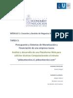 LNC-AUTOMOVILISTAS_actualización-F08-11-2018