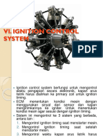 06. Ignition System
