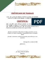 262183190-Certificado-de-Trabajo.docx