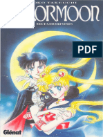 edoc.site_sailor-moon-vol-1.pdf