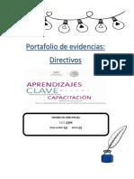 PORTAFOLIO_DIRECTIVOS
