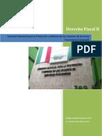 Comisión Nacional Para La Protección y Defensa de Los Usuarios de Servicios Financieros (2)