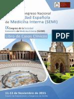 libro-casos-clinicos.pdf
