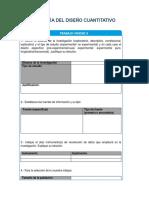 Formato Guia Presentacion Trabajo Unidad 3 CUANTITATIVO (1)
