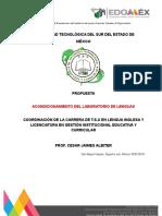 2.3 Propuesta para English Lab.docx