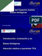 Trastornos_del_Espectro_Autista