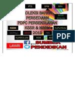 RPTMORAL KSSM 2019