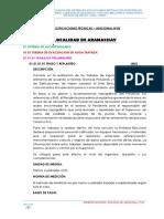 ESPECIFICACIONES TÉCNICAS- SINCOS ADICIONAL N°02
